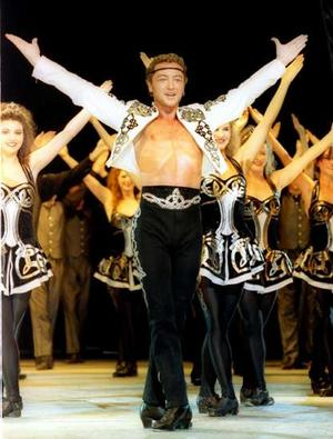 Michael-flatley-lord-of-the-dance-celtic-tiger