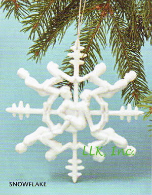 Image10-pornament-Erotic-Ornament