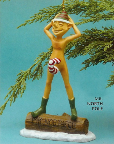 Image14-pornament-mr-North-Pole-Orn