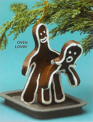 Image15-pornament-oven-Loving-Ornament