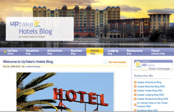 Uptake-hotels-blog