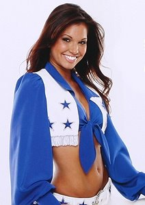 Melissa-rycroft-cowboys-cheerleader