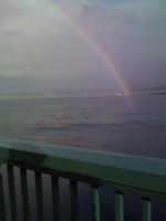 Rainbow-left