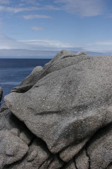 Monterey-rocks-sky