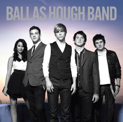 Ballas-hough-band-cd-cover