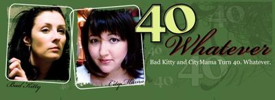 40-whatever-banner