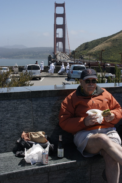 Dad-bridge-lunch