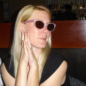 Beth-pink-glasses