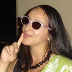 Serafina-pink-glasses