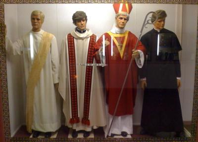 Nuns-15-priests