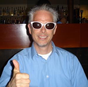 John-kane-pink-glasses