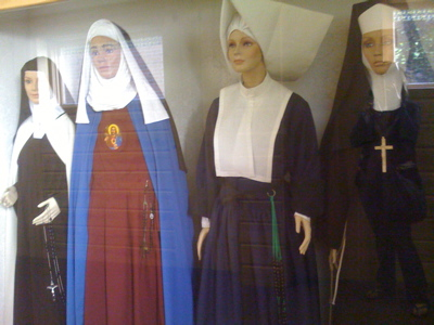 Nuns-2