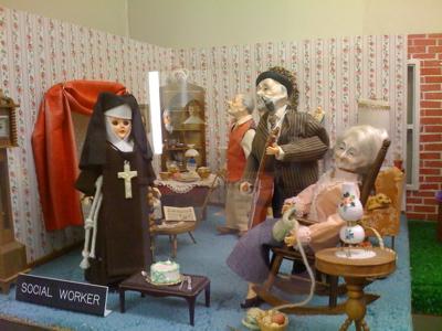 Nuns-6-social-works