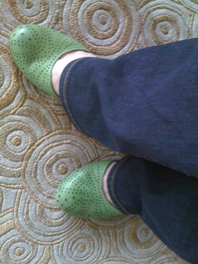 Green-shoes-3