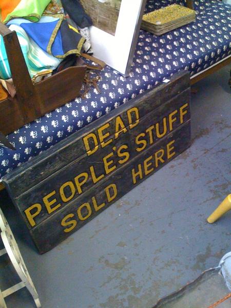 Dead-peoples-stuff