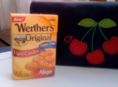 Werthers0-mins