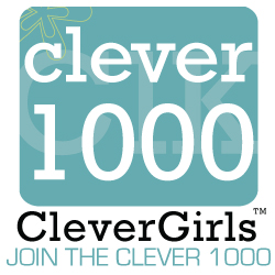 250joinclever1000