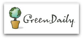 Greendaily