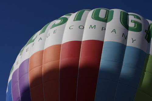 Calistoga-balloon-rides-2