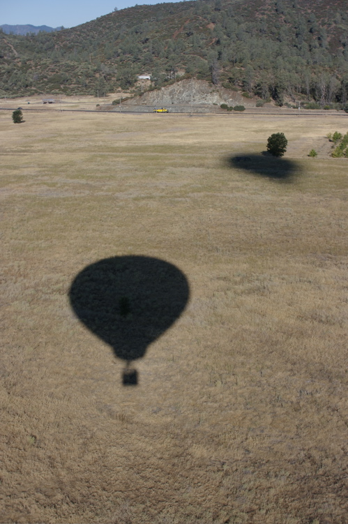 Balloon-shadow-2