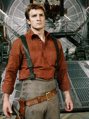 Nathan-fillion-captain-tight-pants