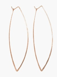 Joy-o-rose-gold-hoops