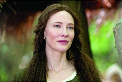 Cate-Blanchett-In-Robin-Hood
