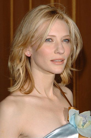Cate_blanchett_notes_on_a_scandal_2