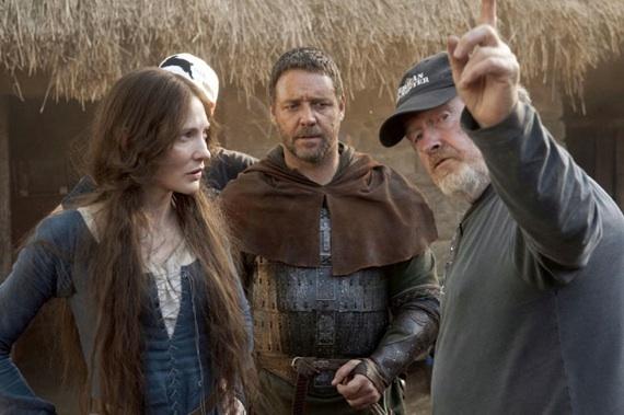 Robin-Hood-Russell-Crowe-Cate-Blanchett-Ridley-Scott