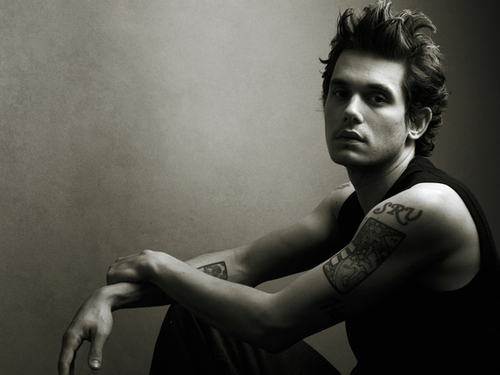 john mayer a picture. Posted by SweetLilMzMia at 5:07 PM John Mayer, Tool