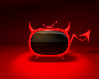 Devil_tv