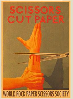 Scissorscut3_2