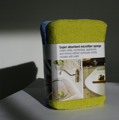 Microfiber_sponges