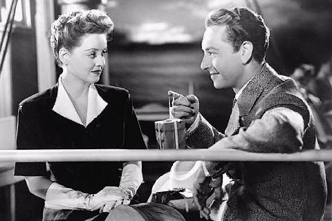 Now_voyager1
