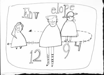 1_14_envelope_dancers